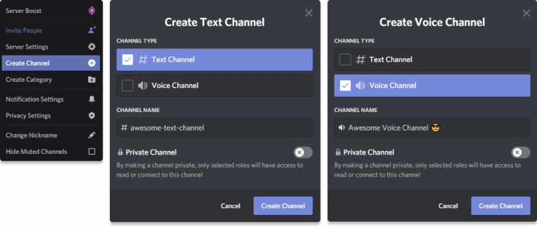 2.1.-Creating-a-channel