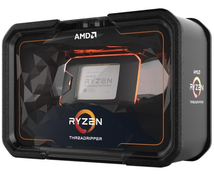 AMD-RYZEN-THREADRIPPER-2950X