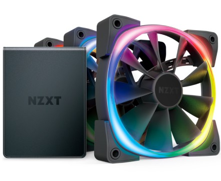 AER-RGB-2-FAN-STARTER-KIT-3-PACK