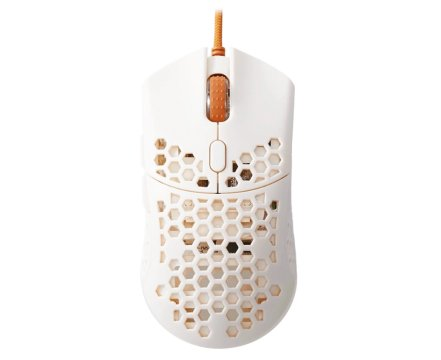 FINALMOUSE-ULTRALIGHT-2-CAPE-TOWN