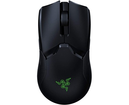 RAZER-VIPER-ULTIMATE