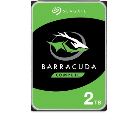 SEAGATE-BARRACUDA-2TB