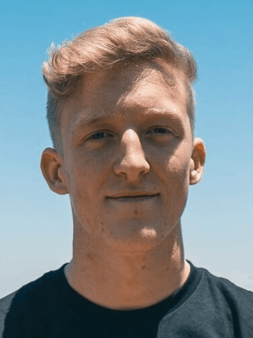 Tfue-Featured-Streamer-Avatar